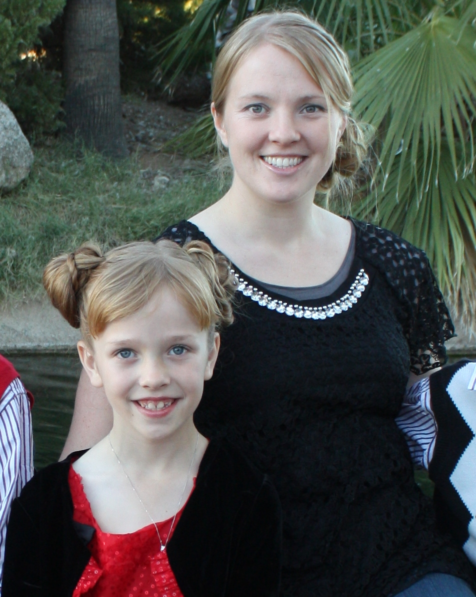 Do My Children Need The Hpv Vaccine Shot Of Prevention
